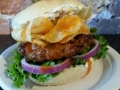 Buffalo-Blue-Burger_130755.jpg
