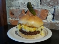 Mac-&-Cheese-Burger_114258.jpg