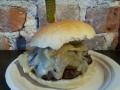 Magical-Mushroom-Swiss-Burger_110457.jpg