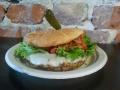 Quinoa-Veggie-Burger_102346.jpg