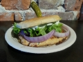 Salmon-Burger_121818.jpg