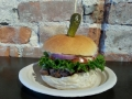 The-House-Burger_111518.jpg