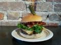 Triple-B-Burger_112024.jpg