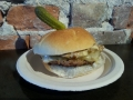 Turkey-Burger_122124.jpg
